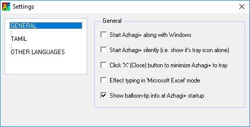 Sanskrit Font Download For Windows 10