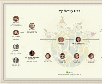 myheritage family tree builder premium keygen