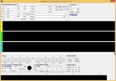 WinWarbler 7 1 Download (Free) - WinWarbler exe