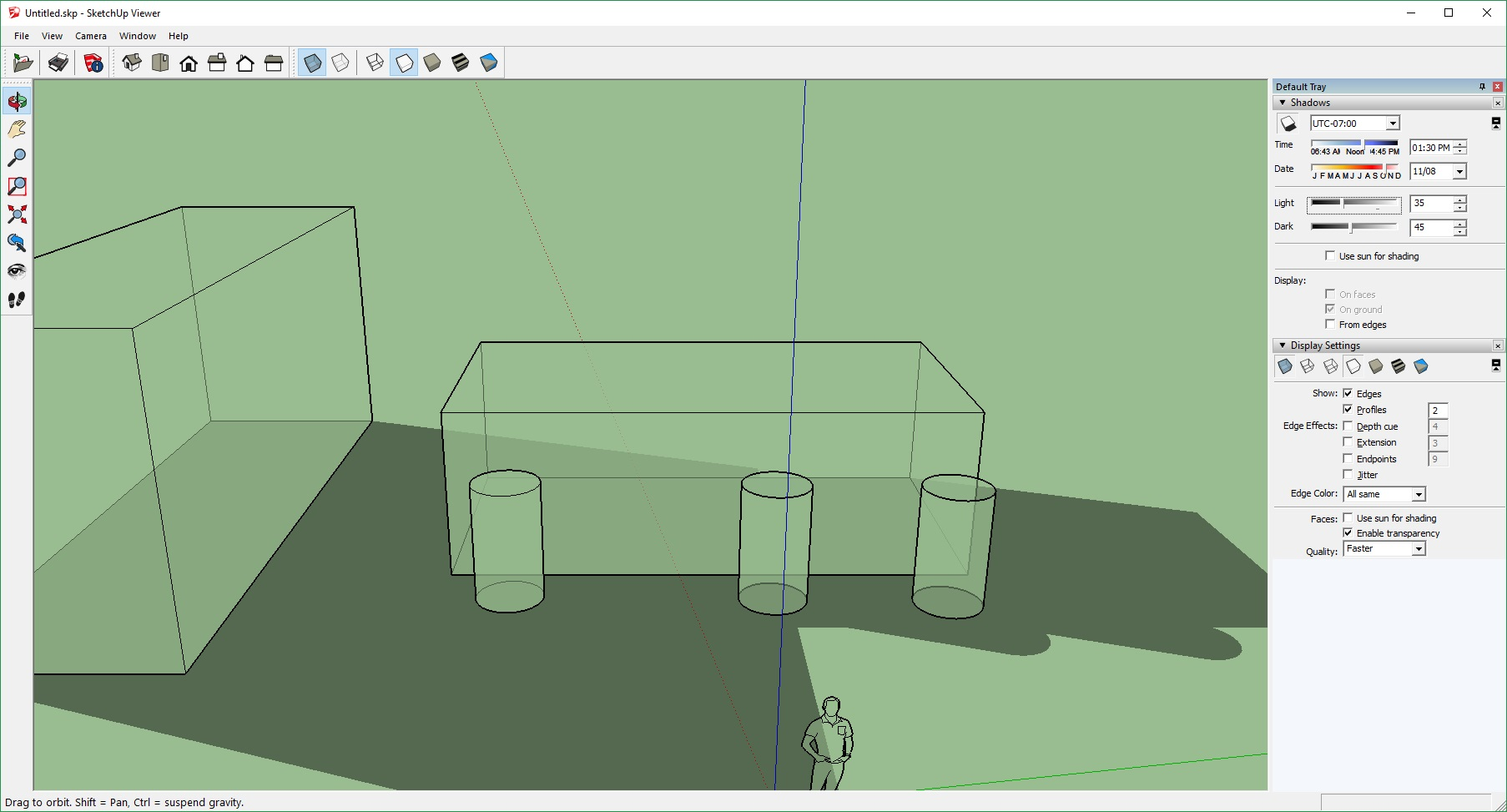 SketchUp Viewer 16 0 Download (Free) - Viewer exe