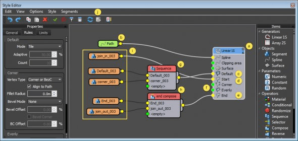 itoo railclone _ keygen 2.3.4