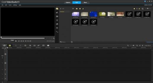 corel videostudio pro x9 free download 64 bit