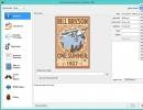 E-Book Converter