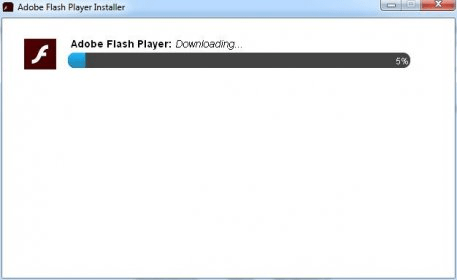 adobe flash player 27 activex