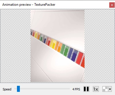 TexturePacker  Get the software safe and easy