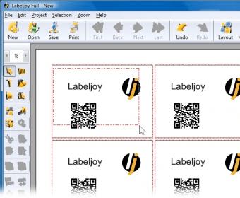 labeljoy gratuitement