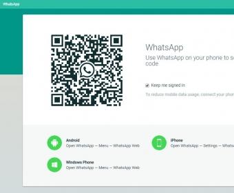 whatsapp for pc windows 7 free download 32 bit