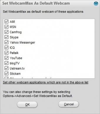 Download webcammax free — networkice. Com.