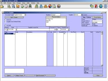 Pastel Xpress 2009 11 0 Download (Free trial)