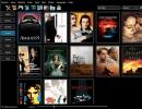 Movie Gallery