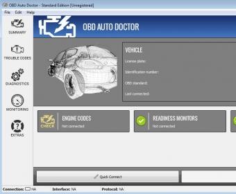 obd auto doctor torrent download
