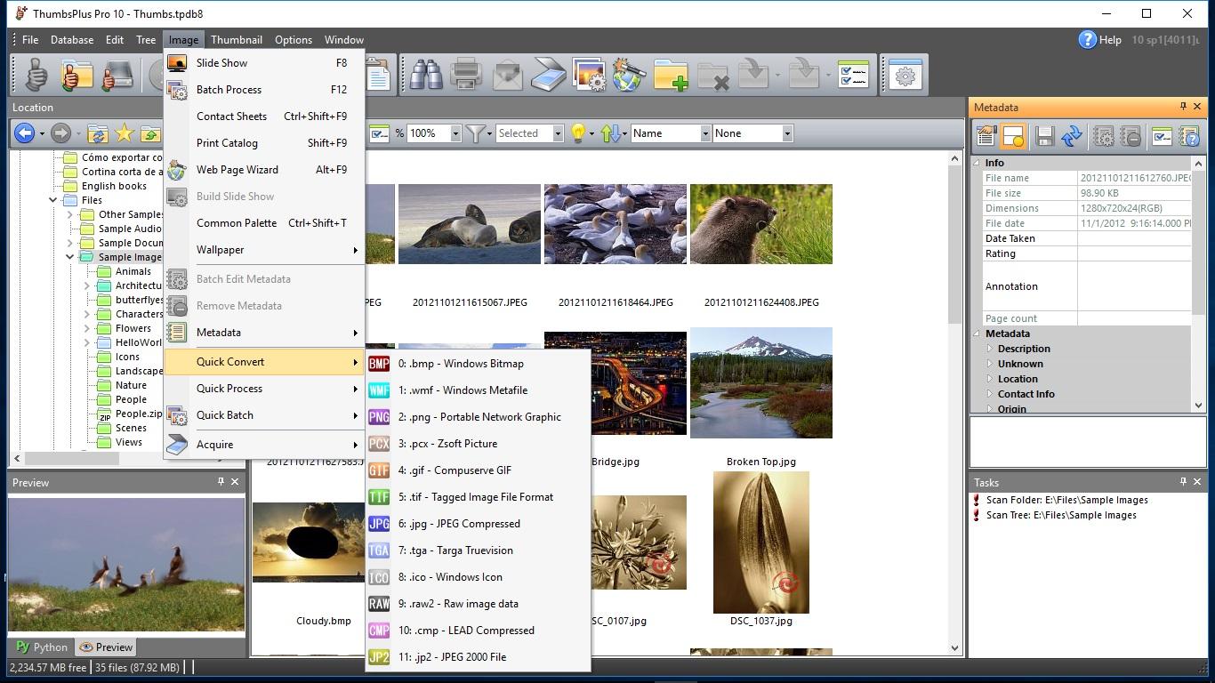 Thumbsplus version 9 keygen download – facebookhitlist. Com.