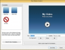 Video DVD Menu Creator