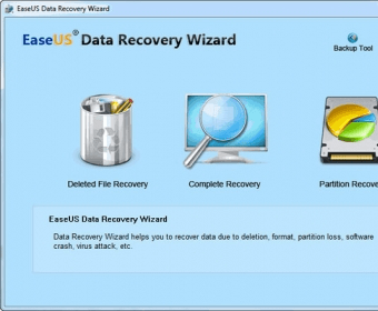 license code for easeus data recovery wizard 8.0 free