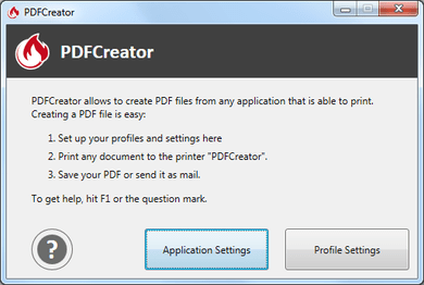 adobe pdf creator free download