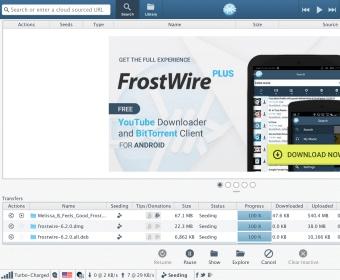 frostwire 5.3.9
