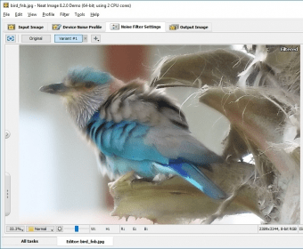 Neat image 5. 0 download (free trial) neatimage. Exe.