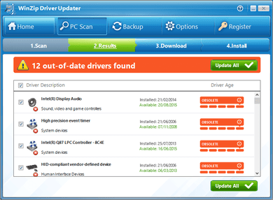Microsoft Driver Update Completely Free 5 Stunning Ideas