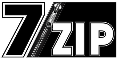 Download 7-zip 64 bit for windows 10 for free