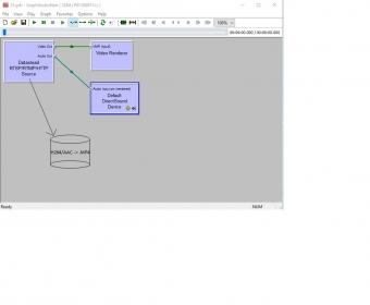 RTSP/RTMP/HTTP/ONVIF DirectShow Source Filter Download Free Version