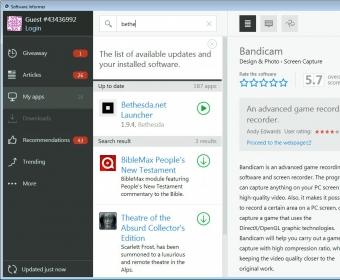 Bethesda net Launcher 1 3 Download - Bethesda net_Launcher exe