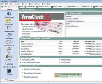 Versacheck x1 gold torrent download
