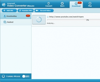 aimersoft video converter ultimate 9.0 crack