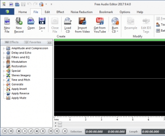 Software torrent site: River Past RealMedia Booster Pack ...