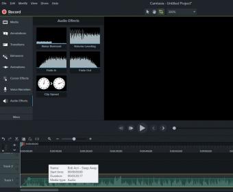 camtasia studio 6 free download full version