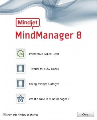 mindjet mindmanager 15.1.173 download