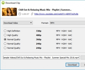 4k video downloader 4.2.1 serial key