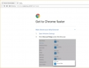 Browser's Interface