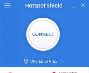 دانلود کرک hotspot shield 7.4 6