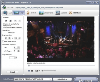 easiestsoft movie editor 5.1.0 registration name and code