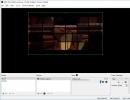 Scene Editing