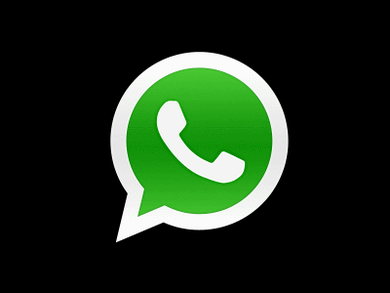 Download whatsapp viewer crypt12 for free