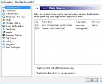 hard disc sentinel 5.01 key