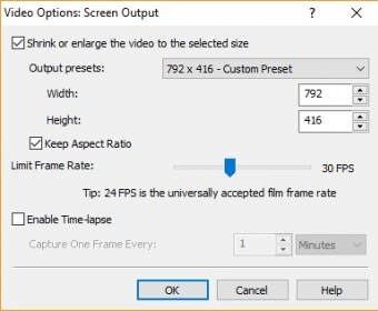Debut Video Capture Software 1 94 Download (Free) - debut exe