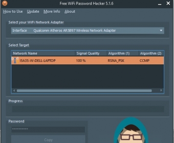 free wifi password hacker 5.1 6