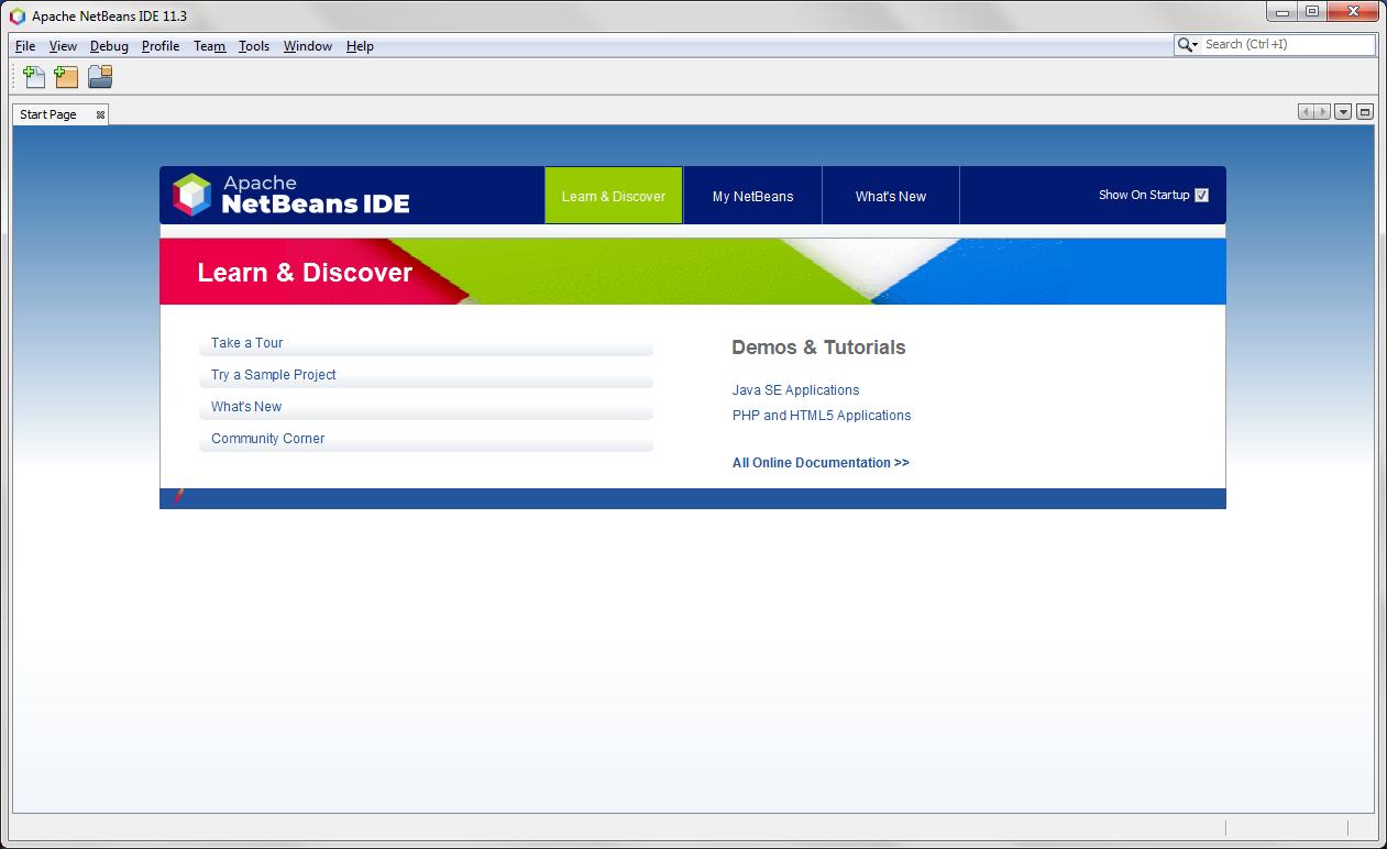 Mac java3d netbeans download java version 8.1
