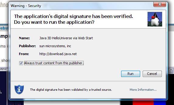 free download java tm web start launcher