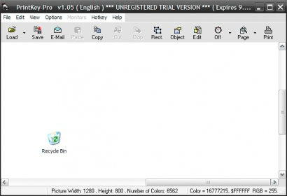 printkey 2000 version 5.10 free download