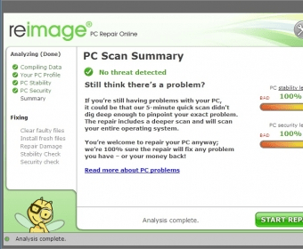 reimage pc repair 1.8 1.4 license key