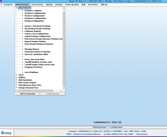 busy accounting software download with crack torrent