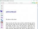 Read E-book