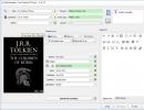 Individual Metadata Editor