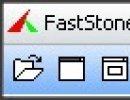 Main Toolbar