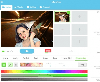 manycam 6.5.1 download
