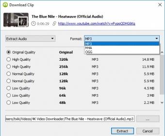 license key for 4k video downloader 4.3