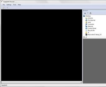 Ishow laser software download mac linoaalert.